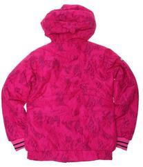 Ride Shelby Snowboard Jacket
