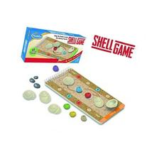 Shell Game Educational Memory Puzzle by ThinkFun