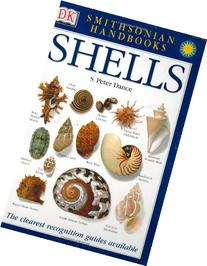 Shells: The Photographic Recognition Guide to Seashells of