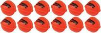 Shield Speed Control Hockey Balls
