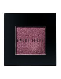 Bobbi Brown Shimmer Blush