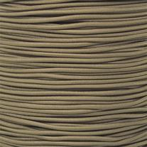 "Paracord Planet 1/8"" Shock Cord in Various Colors - Choose"