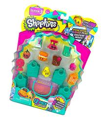 Shopkins Season 3  Set 15