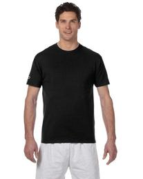 Champion T425 Adult Short-Sleeve T-Shirt