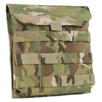Condor Side Utility Pouch