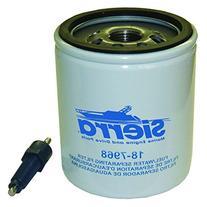 Sierra International 18-7945 10 Micron Fuel Water Separating