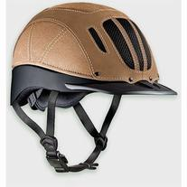 Troxel Sierra Helmet, Black, Large