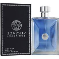 Versace Pour Homme By Gianni Versace Eau-de-toilette Spray