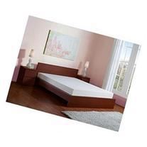 Signature Sleep 6 Memoir Foam Mattress - Size: Queen