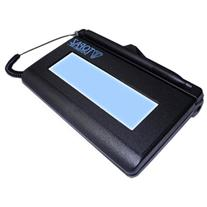 Topaz SigLite T-L460 Electronic Signature Capture Pad -