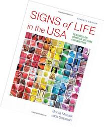 Signs of Life in the USA: Readings on Popular Culture for