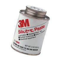 3M? Silicone Paste - 8 oz.-2pack
