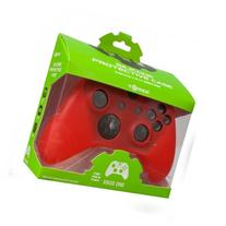 Tomee Silicone Skin Protective Case for Xbox One Controller