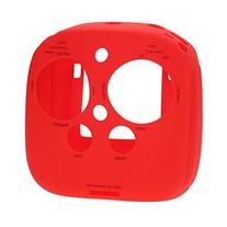 T-Trees Silicone Transmitter Protective Cover for DJI