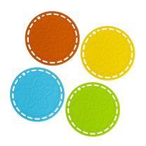 Silicone Trivet,placemat,pot Holder,jar Opener,spoon Rest