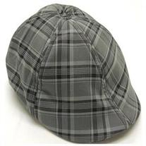 Simplicity Stylish Driver Hat Cap Various Styles Perfect Fit