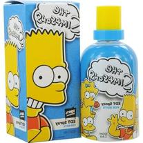 The Simpsons - For Boys by Twentieth Century Fox for Kids -