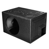 QPower 813177021866 Speaker Enclosure