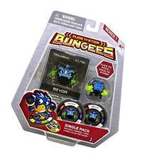 Bungees Single Pack 7