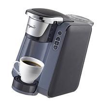 Mixpresso - Single Serve K-Cup Coffee Maker | Coffee Machine