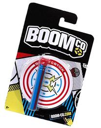 BOOMco Single Dart & Smart Stick Target