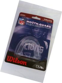 Wilson Single Density Adult Mouth Guard