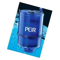 PUR Single Replacement Filter