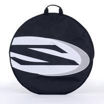 Zipp Bag, Single Wheel Bag
