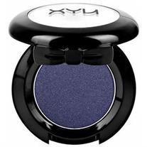 NYX Cosmetics Hot Singles Eye Shadow Galactic