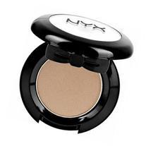 NYX Cosmetics Hot Singles Eye Shadow Naked Truth
