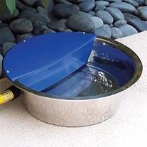 RPI Sir Aqua II Automatic Float Waterier 1.8 gallon -