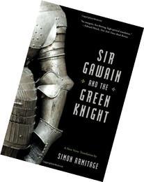 Sir Gawain/Gr Kn Pa