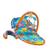 Lamaze Sit Up and See Gym