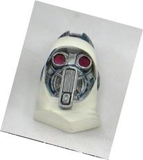 Sith Droid Star Wars Magnetic Head from Japan