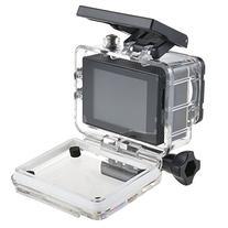 "ABLEGRID® SJ5000 WIFI Novatek 96655 12MP 2.0"" LCD 1080P 170"