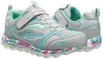 Skechers Kids 80222L Skech Air Inspire Athletic Sneaker