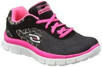 Skechers Kids 81891L Skech Appeal Serengeti Sneaker