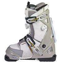 Apex Ski Boots ML-3 Peak Performance Ladies, Mondo 25.0