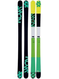 Volkl Step Ski One Color, 163cm