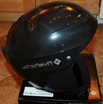 Ski snowboard helmet 2013 model NEW 540 made By Snowjam size