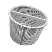 Skimmer Basket Assembly