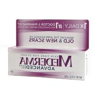 MEDERMA ADVANCED SCAR GEL 20 GM
