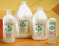 Khepra Fragrance Free 8 oz