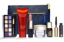 Estee Lauder 7pc Skin Care and Makeup Gift Set, Nordstrom