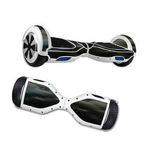Skin Decal Vinyl Wrap For Hoverboard Balance Board Scooter