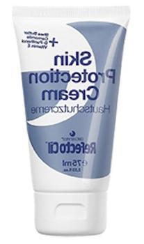 REFECTOCIL Skin Protection Cream 2.53 oz