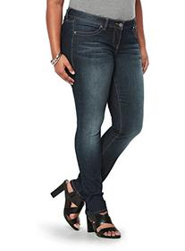 Torrid Skinny Jean - Medium Wash