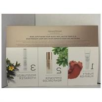 Bare Minerals Skinsorials Kit for Normal to Combination Skin