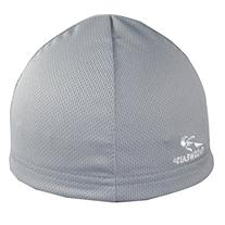 Headsweats Skullcap Performance Athletic Beanie Hat Cap