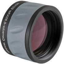 Celestron Sky-Watcher Reducer Corrector Pro 100ED - S20201